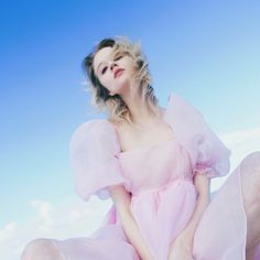 Allison Harvard, America's Next Top Model, Shoulder Dress, Sun, Instagram, Dresses, Fashion, Vestidos, Moda