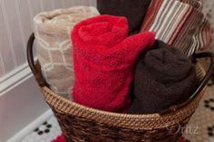 With Dylon Machine Dye you can dye large items at once (sheets & towels) or batches of items at once (all your black garments that need to be refreshed)! Instructions O-Ann Stores Bath Mat Sets, Online Craft Store, Joann Fabrics, How To Dye Fabric, Diy Storage, Washing Clothes, Bath Towels, Fun Projects, Fabric Crafts