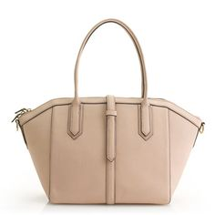 Tartine satchel CLICK THIS PIN if you want to learn how you can EARN MONEY while surfing on Pinterest