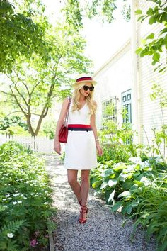a weekend away (via Bloglovin.com )