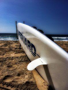 b23b65634f35 25 Best lifeguard images