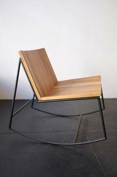 sitzgelegenheiten diy mobel sitzen schaukelstuhl schrank raum altholz hocker