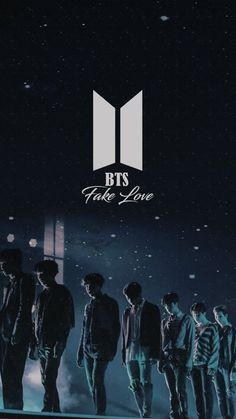 BTS Wallpaper 2018 and 2019 - Love yourself: Answer wallpaper 2018 BTS Wallpaper 2018 und 2019 – Liebe dich selbst: Antwort wallpaper Bts Wallpaper Lyrics, Wallpaper Tumblr Lockscreen, Tumblr Backgrounds, Phone Wallpaper Quotes, Quote Backgrounds, Trendy Wallpaper, Boys Wallpaper, Wallpaper Ideas, Screen Wallpaper