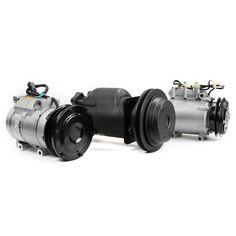 Costex Tractor Parts ( Used Equipment, Heavy Equipment, Tractor Parts, Heavy Machinery, Spare Parts, Caterpillar, Binoculars, Tractors, Twitter