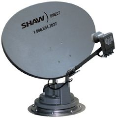 winegard trav ler dish 1000 multi satellite tv antenna shopping winegard ska 722 satellite tv antenna