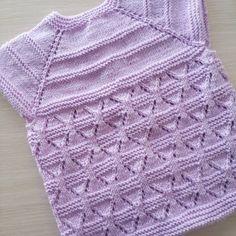 Musmutlu gün diliyorum hanımlar  Yeleyimiz in arka tarafı  . #yelek #yelekmodelleri #handmade #örgüaşkı #orgugram #örgüterapim #yelekler #hamile #yenidogan #handcraft #kizbebek #kitting #knitting #deryabaykal #siparisalinir #breien #deryaligunler #isinsirrideryada #10marifet #gaziantep #handarbeit #kizyelegi #bebekyelegi #bebekorgusu #popcorn #elişi #bebekörgüleri #hobi #gaziantep #knittinglove