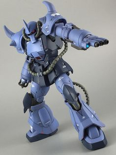 Gundam Toys, Gundam Mobile Suit, Custom Gundam, Gundam Model, Plastic Models, Robot, The Unit, Animation, Cyborgs
