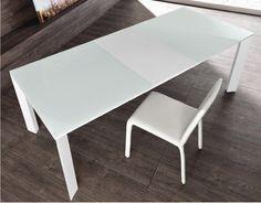 Tavolo magellano ~ Extendable table magellano by target point italian interior