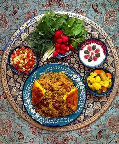 لوبیا پلو Persian food  ᘡℓvᘠ❉ღϠ₡ღ✻↞❁✦彡●⊱❊⊰✦❁ ڿڰۣ❁ ℓα-ℓα-ℓα вσηηє νιє ♡༺✿༻♡·✳︎· ❀‿ ❀ ·✳︎· SAT NOV 05, 2016 ✨ gυяυ ✤ॐ ✧⚜✧ ❦♥⭐♢∘❃♦♡❊ нανє α ηι¢є ∂αу ❊ღ༺✿༻✨♥♫ ~*~ ♪ ♥✫❁✦⊱❊⊰●彡✦❁↠ ஜℓvஜ