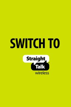 Thinking of switching to Straight Talk? Get ready to reap the rewards. Straight Talk Plans, Loyalty Rewards Program, Wireless Service, Free Rewards, Publisher Clearing House, Day Plan, Debt Free, Almond Flour, Psych