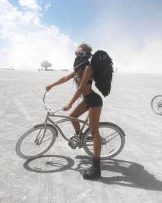 Festival Mode, Festival Chic, Rave Festival, Festival Looks, Festival Outfits, Festival Fashion, Burning Man Outfits, Coachella, Photography Poses