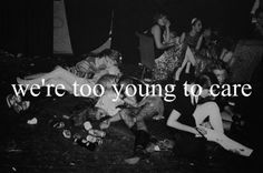 alcohol-careless-drugs-party-teenagers-weed-Favim.com-97480_large.jpg (500×332)