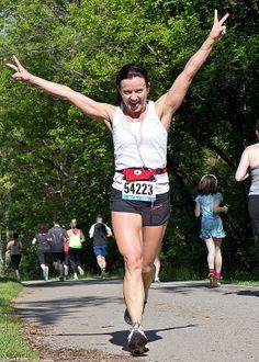 MEC Toronto Race Two 5K 10K 15K 2014  #Toronto #runTO #originalphotography