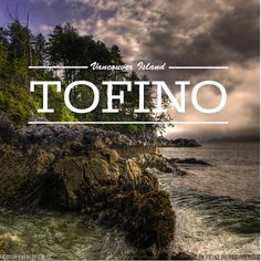 Catch a late-season storm or get a head start on summer crowds – both are great reasons for a springtime escape to Tofino on the dramatically wild western edge of Vancouver Island.Well off the beaten path, Tofino sits on a narrow spit that juts into Clayoquot Sound, surrounded on t