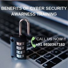 Benefits of Security Awareness Training [Updated Security awareness training is a method of experienced employees to the hazards of phishing or. Internet Marketing, Online Marketing, Social Media Marketing, Digital Marketing, Cyber Security Course, Community College, Information Technology, Type 3, Theater