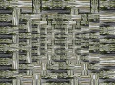 Loweswater Weave Revisited No 3 Art Print 3 Arts, Abstract Pattern, Fine Art Paper, How To Dry Basil, City Photo, Saatchi Art, Landscapes, Weaving, Art Prints