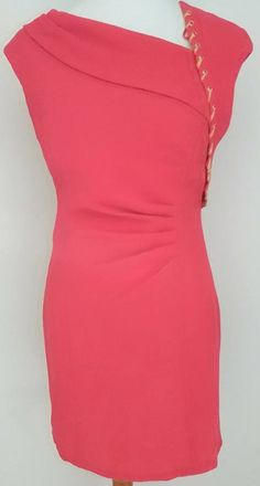 688f2125083b 12 Best Women's Clothing images | Women's clothes, Women's clothing ...