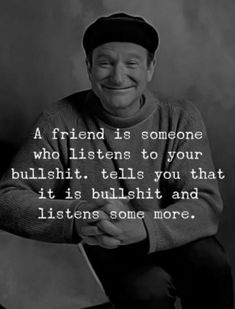 Friendship quotes and sayings, short best friend quotes Quotable Quotes, Wisdom Quotes, True Quotes, Quotes To Live By, Quotes Pics, Quotes From Famous People, Book Quotes, You Dont Care Quotes, Rest In Peace Quotes