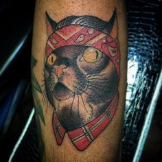 Pppssssstttt ppppssssttt ppppssssttt! Aye Holmes! #tattoo #tattoos #temecula #tattthatasskillahcali #Perris #boom #bloodhoundirons #cali #color #carlos #california #coloneltodd #carlosmarmolejo #msjc...