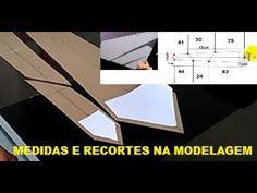Gravata Italiana slim - detalhes da medida modelagem