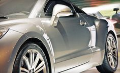 Groupon - One or Two Basic Mobile Detailing Services from Citywide Detailing (Up to 57% Off) in On Location. Groupon deal price: $69.00