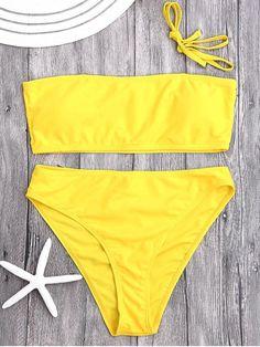 8d78faf819 2238 Best Bathing suits images
