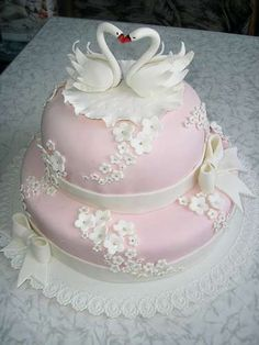 Почем свадебные торты в алмате