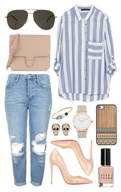 Outfit for Fall – nice style Classy Casual, Classy Outfits, Stylish Outfits, Casual Looks, Fall Outfits, Summer Outfits, Cute Outfits, Fashion Outfits, Womens Fashion