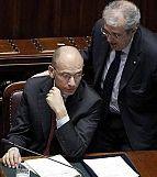 """Imu, il Pdl contro Saccomanni Franceschini: """"Attacco al governo"""""""