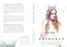~ Exclusive Premade ~ The Princess Photo by Marsha Keeney Photography https://web.facebook.com/marshakeeneyphotography Cover Design by Najla Qamber Designs Model: Mckenzie Rose Kennedy   Ebook Only = $125 - $150 Ebook + Paperback = $150 - $175  For inquires or to purchase:  http://www.najlaqamberdesigns.com/prices-to-purchase.html — with MK Photography.