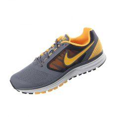 competitive price bcdbe a5417 Los tenis Zoom Vomero+ 8 de Nike para hombre son más ligeros que sus  predecesores