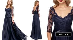 rochie cu dantela si voal - Yahoo Search Results Yahoo Image Search Results