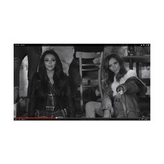 Tumblr ❤ liked on Polyvore featuring little mix