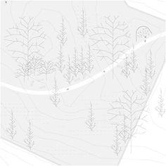 C:UserserwanDocumentsGRAU�3-JARVAplan-ph1_100213 Model (1)