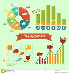 Картинки по запросу infographics elements