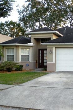 52 Private Owner House Rentals Info Ideas Renting A House Cheap Homes For Rent House Rental