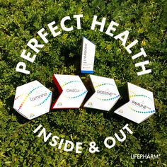 Feel good on the inside. Skin Serum, Inside Out, Feel Good, Omega, Education, Feelings, Skin Care, Healthy, Products