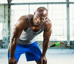 5 Cures for Sore Muscles That Really Work