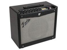 Combo Amplificador 100W - Fender Mustang III V2