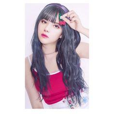 Taehyung gs #kegabutan #fiksipenggemar # Fiksi penggemar # amreading # books # wattpad