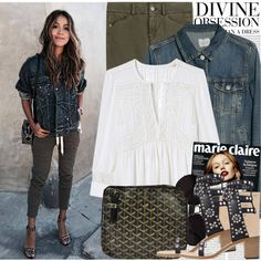 Peasant blouses for summer outfit ideas – mode. Summer Outfits For Teens, Simple Outfits, Cool Outfits, Casual Outfits, Fashion Outfits, Women's Fashion, Peasant Blouse, Sincerely Jules, Design
