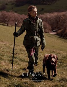 english country clothes style - Google Search Country Wear, British Country Style, Country Outfits, Country Chic, Country Style Fashion, Country Girls, Country Life, Equestrian Outfits, Equestrian Style