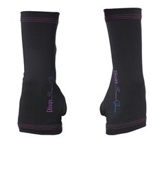 DSG new wrist gaiters! NEW arrival available for pre-order! Diva-Tech Base layer Wrist sleeves! $19.99