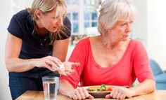 Aparición de los primeros síntomas de demencia en casa. ¿cómo actuar? Un artículo de Isaac Jiménez Navarro, psicólogo de la Residencia y Centro de Día Rubí