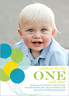 73 best first birthday party images on pinterest first birthday