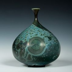 <Contemporary Ceramics>, <Contemporary Ceramics Centre>, <Studio Ceramics>, <Craft Potters Association>, <CPA>, <New work by Matt Horne>