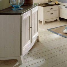 Kommode 2 Mmax Moemaxde Wohnzimmer Kommoden Regale C1c4c1 Premium Living Sideboard Cookie In Natur Weiss Im Landhausstilpro