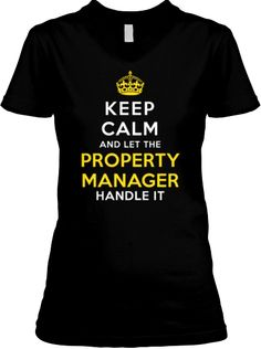 Limited Edition - Property Manager