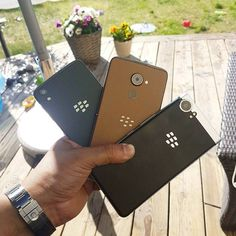 "#inst10 #ReGram @confidenceswe: Summertime #BlackBerryKEYone #KEYone #blackberrymobile #qwerty #Android #sweden #BlackBerry #BlackBerryDTEK60 #DTEK60 #BlackBerryDTEK50 #DTEK50 #Rolex ...... #BlackBerryClubs #BlackBerryPhotos #BBer ....... #OldBlackBerry #NewBlackBerry .......  70% Off More BlackBerry: "" http://ift.tt/2otBzeO ""  .......  #Hashtag "" #BlackBerryClubs "" ......."