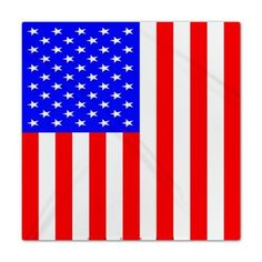 """USA FLAG Queen Duvet by CafePress - White by CafePress. $175.00. Prints on one side, reverse is white. Duvet not included. Snap closure. Duvet Size: 88"""" x 88"""". 100% satisfaction guarantee return policy. Best quality USA Flag products available and 100% satisfaction guaranteed"""